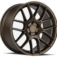 Photo Lexus Infiniti Camry accord 18 new rims tires set