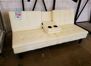 Futon For In Mckinney Tx