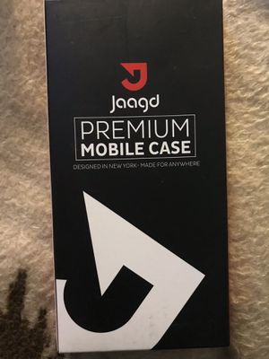 I phone case for Sale in Las Vegas, NV