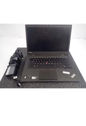74e475c085 LENOVO thinkpad X1 carbon 2nd generation laptop. for Sale in San Jose