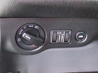 2019 Dodge Challenger Thumbnail