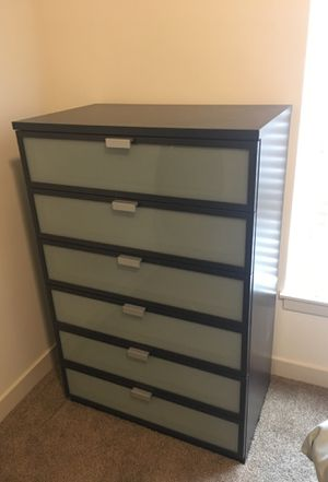 Dresser for Sale in Salt Lake City, UT