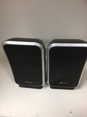 2 speakers for Sale in Miami, FL