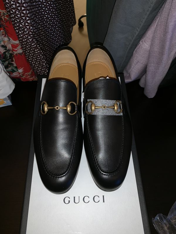4ba7bbe38a4 New and Used Gucci for Sale in Chicago