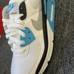 Air Max 90 Thumbnail