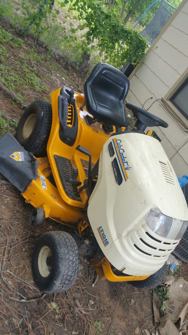 New and Used Farming for Sale in Plano, TX - OfferUp