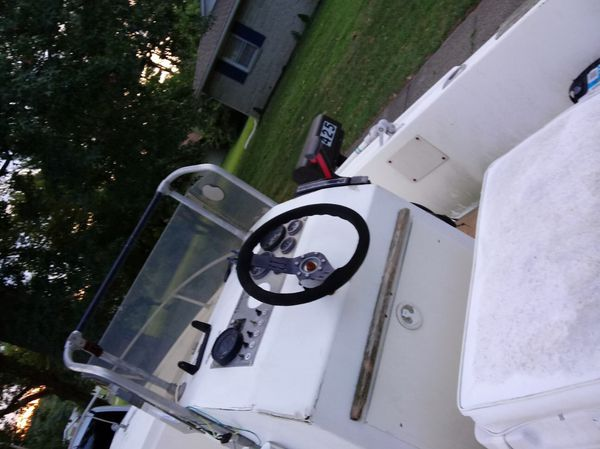 New and Used Fishing boat for Sale in Philadelphia, PA - OfferUp