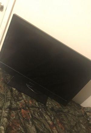 tv Emerson for Sale in Oakton, VA