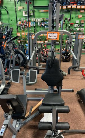 New and used home gym for sale in brandon fl offerup