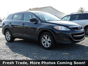 Mazda Lancaster Pa >> New And Used Mazda For Sale In Lancaster Pa Offerup