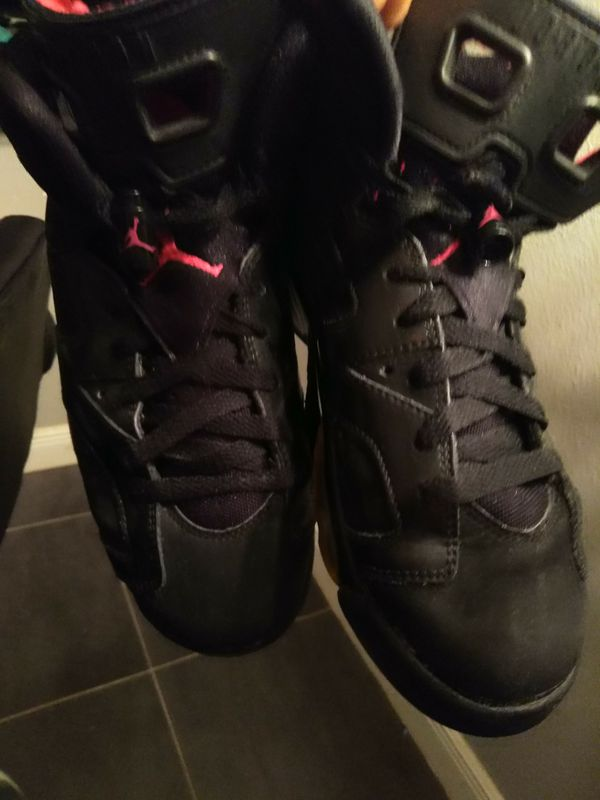 a77fef3b663 Nike and Jordan Shoes for Sale in San Antonio, TX - OfferUp