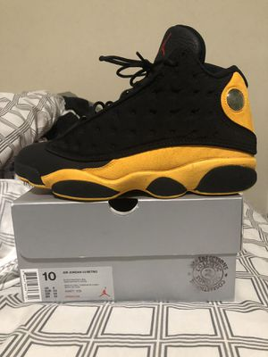 "Air Jordan 13 ""MELO"" for Sale in Oxon Hill, MD"