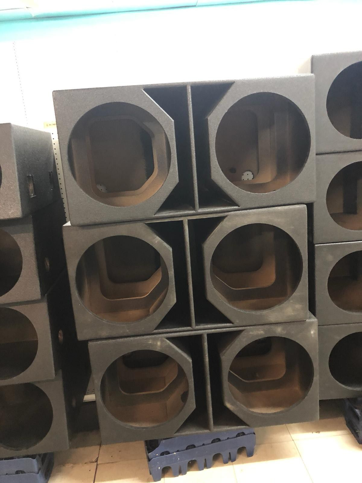 PROBOX HEAVY DUTY FOR 2 15s CLEARANCE SALE ONLY $169!! WOW!