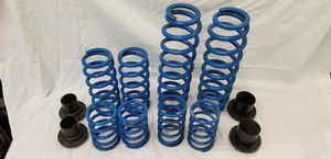 Polaris rzr xp 1000 SPRINGS for Sale in Seattle, WA
