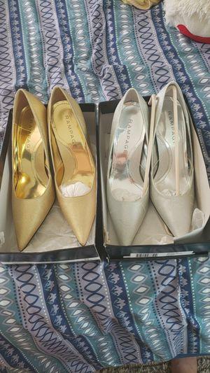 High heels for Sale in Falls Church, VA