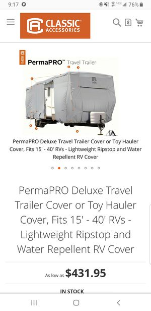 New and Used Trailers for Sale in Salinas, CA - OfferUp