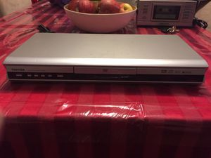 Toshiba DVD Player for Sale in Annandale, VA