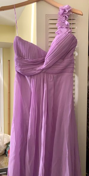 long dress for Sale in Annandale, VA