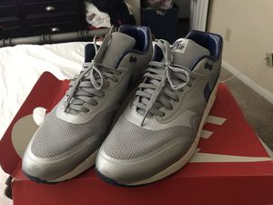New and Used Nike for Sale in Columbus c48bb536b