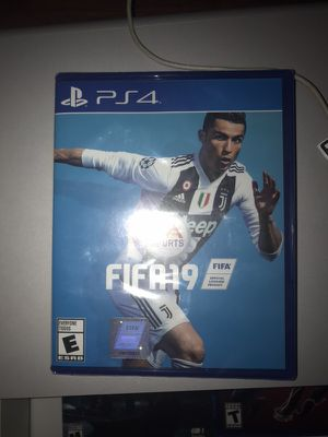 FIFA 19 for Sale in Austin, TX