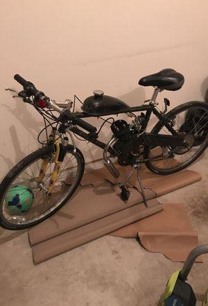 Motor Bike for Sale in Woodbridge, VA
