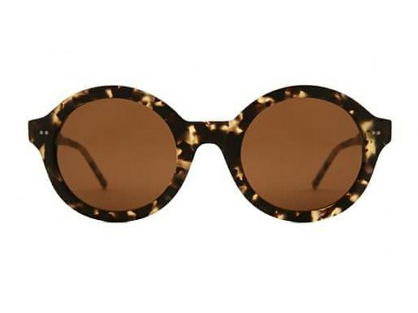 c36631a408f Kaibosh round european designer sunglasses (Jewelry   Accessories) in  Seattle