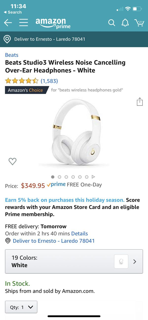 New And Used Beats For Sale In Laredo Tx Offerup