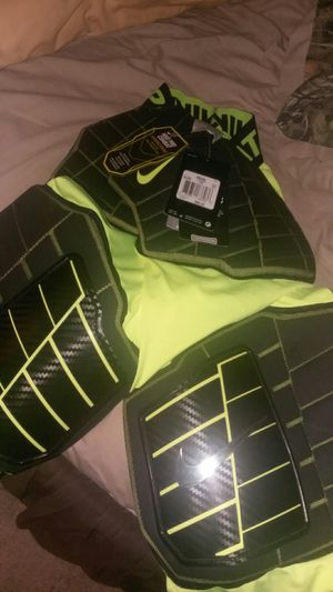 Nike pro combat compression shorts for sale  Bentonville, AR