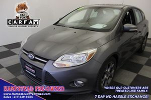 2013 Ford Focus for Sale in Frederick, MD