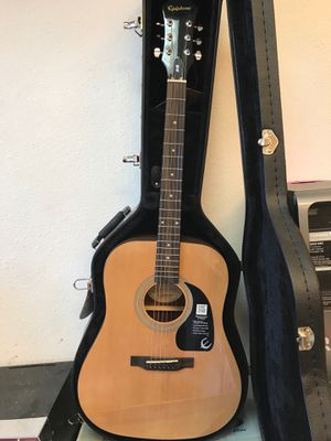 new and used acoustic guitars for sale in miami fl offerup. Black Bedroom Furniture Sets. Home Design Ideas