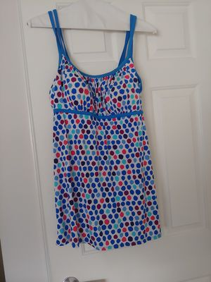 Free USED Bathing Suit. 2 x for Sale in Gaithersburg, MD