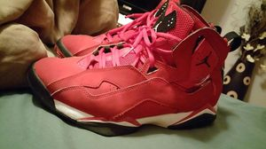 Jordan shoes 8.5 for Sale in St Louis, MO