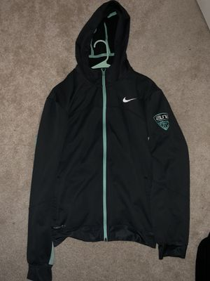 Nike Elite basketball sweater for Sale in Germantown, MD