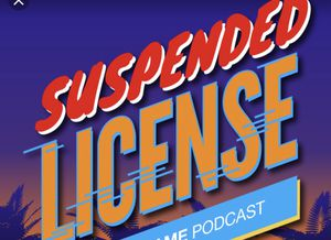 Need help with your suspended license for Sale in Brooklyn, NY