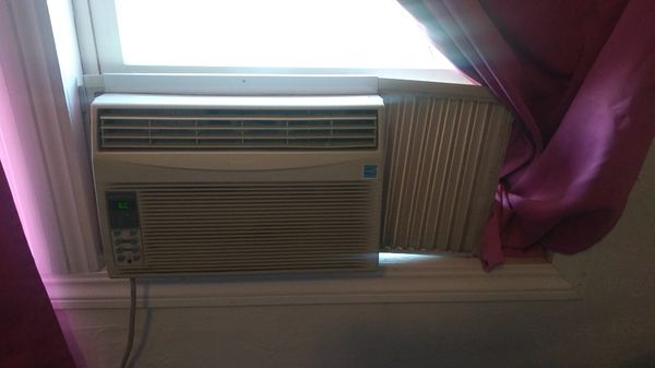 Ac Unit For Sale In Bakersfield Ca Offerup