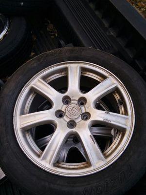 Subaru for Sale in Hyattsville, MD