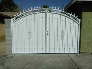 RV gate for Sale in NV, US