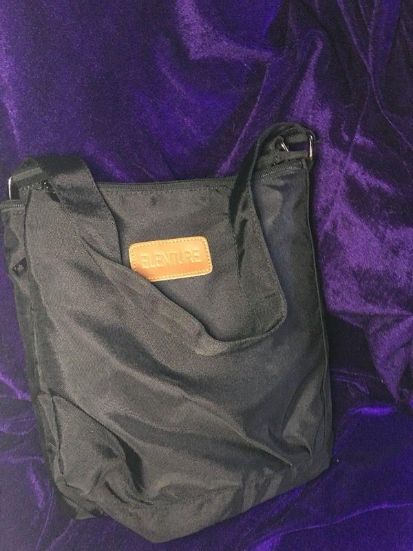 Elenture Yoga Mat Bag for Sale in Lebanon fd3c92ca47805
