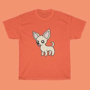 Chihuahua Shirt! for Sale in Washington, DC
