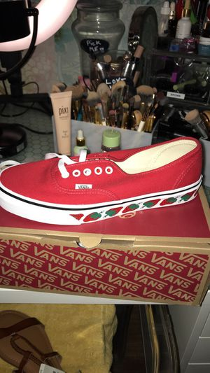 6d32f196348 Vans. Holiday SALE      for Sale in Brooklyn