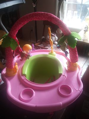 Baby seat for Sale in Inwood, WV