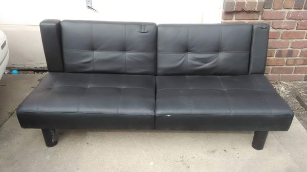 New And Used Futon For In Wichita Ks Offerup