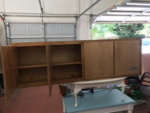 New And Used Kitchen Cabinets For Sale In Greenville Sc Offerup