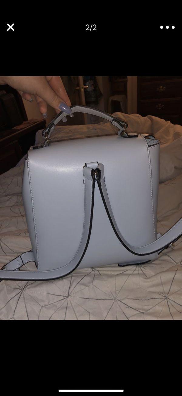 9079ac65 Zara backpack for Sale in Las Vegas, NV - OfferUp
