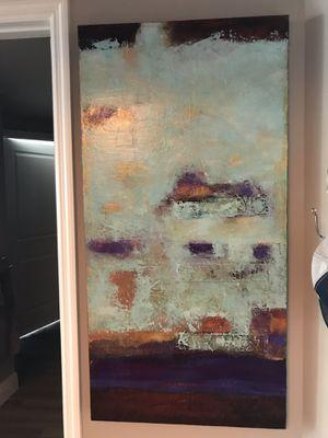 Art piece for Sale in Fort Lauderdale, FL