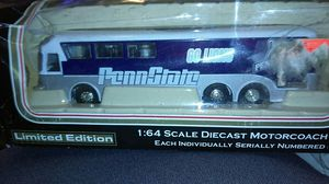 Penn State bus for Sale in Severn, MD
