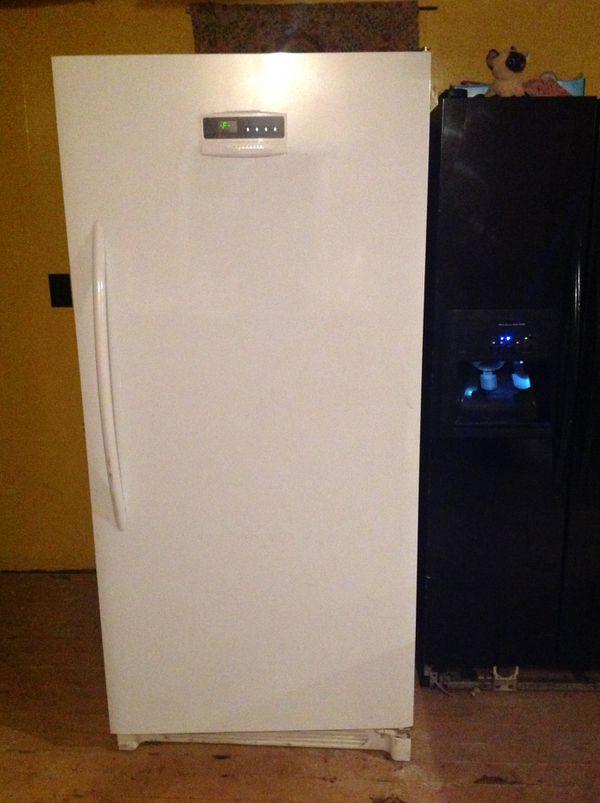 Frigidaire Freezer For Sale In San Antonio Tx Offerup