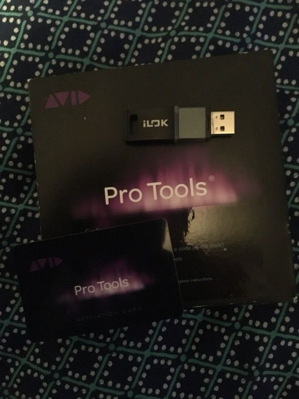 Protools 12 for Sale in Fort Lauderdale, FL - OfferUp