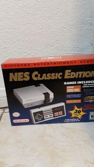 Nintendo Entertainment System for Sale in Las Vegas, NV