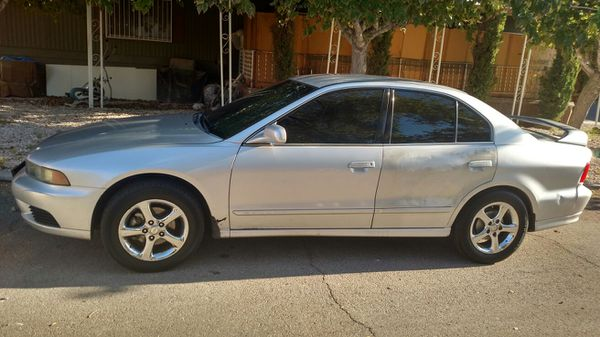 Offerup Las Vegas >> Car For Sale For Sale In Las Vegas Nv Offerup